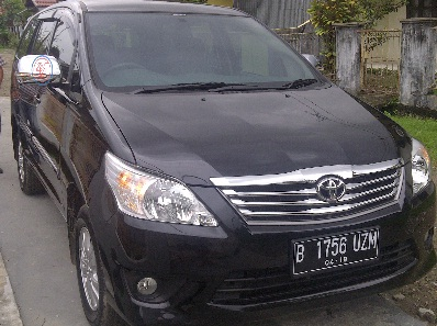 rental mobil innova padang sewa mobil innova murah di padang. Black Bedroom Furniture Sets. Home Design Ideas